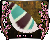 |M| Nixxu Tail 3