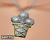 Icecream Chain .anim.