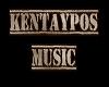 KENTAYROS GREEK RADIO