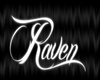 [KR] Raven's Avi