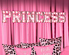 Princess...Neon Sign