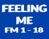 [iL] Feeling Me