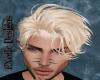 Adrien Blonde X