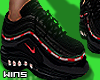 """Undefeated A.Max 97"