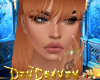 DD| Arianita Persimmon