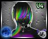 Mystic Light Hair V4