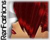 $R Ruby Kimiko -B