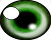 ~G~Green eyes