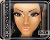 [H]AMiLLiE0N Custom Skin
