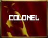 [CCCP] Colonel