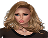 Amaia brown blonde