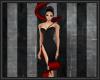 [SC]Masquerade Dress