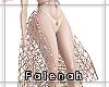 👼🏻 Engel Skirt