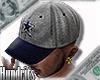 $Dallas Cowboys Snapback