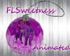 FLS Ornament Cuddle