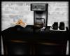 Jx Office Coffee