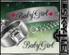 Baby Gurl