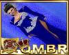 QMBR Orient Romance