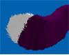 Velvet Tail V1