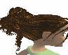 (CL)Bamobla redishbrown