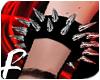 ` Hell Wrist R