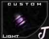 Jos~ Void: Tree Light