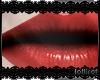 .L. Lips : Ruby