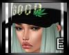 !E! Weed Black (CAP)