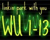 with you linkin park pt2