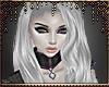 [Ry] Silver Kimberly