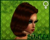 )S( Sonia Choco