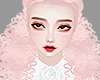 ㊰ Miranda Pink