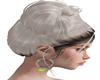NN|Earrings green