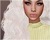 J- Naomi white