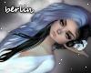 [B] Black/Lavender, L86