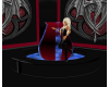 MJs Dark Dragon Fountain