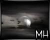 [MH] ATN Mist Sky