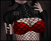 \/ Institutionalized Top