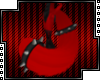 Lovers Qural Tail v2