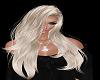 Chinwei Blonde