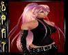 .:BC:. Ninja pink