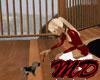 [MD] Puppy 2