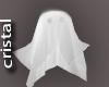 Fantasma animado