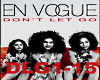 En Vogue-Don't Let Go
