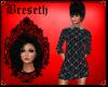 BresethSweater2017-03