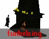 [FUN] FIREPLACE BRICK