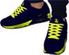 Shoes jummper