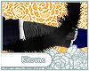 K' azrel's tail