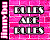 [MJ] Rules Poster