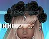 FN Rose Hair Natur